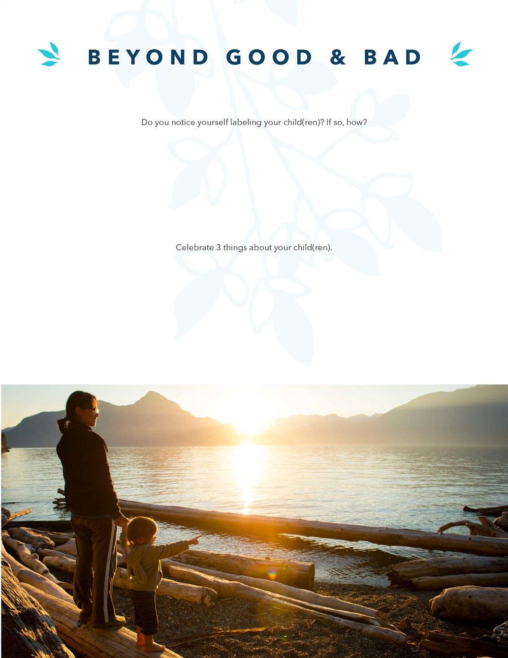 Conscious Parenting Workbook_Page_07.jpg