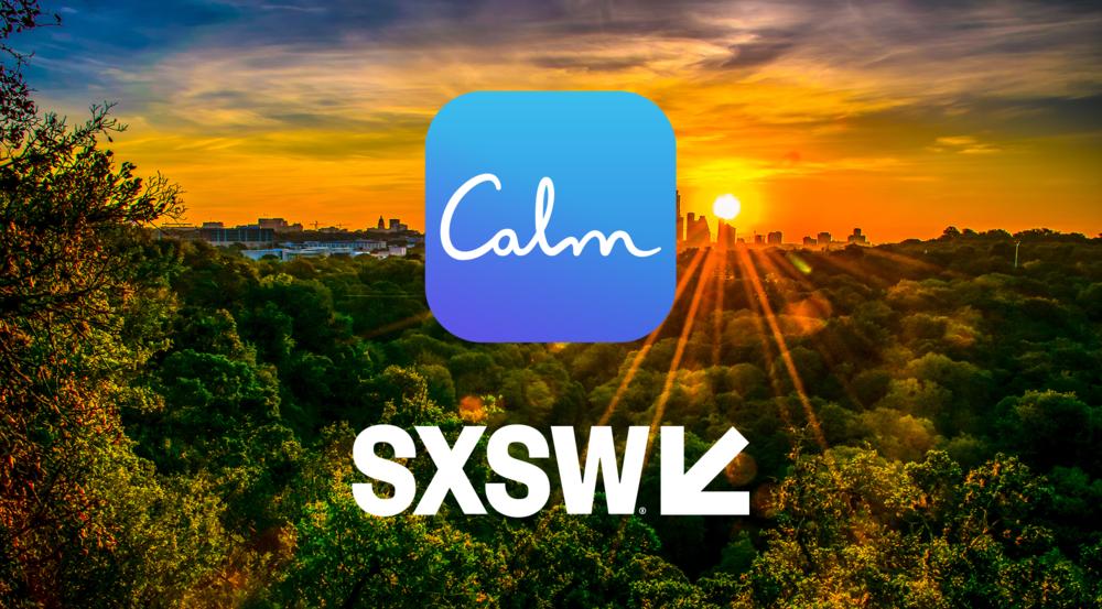 Calm + SXSW.png