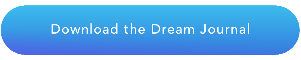Download the Dream Journal.png