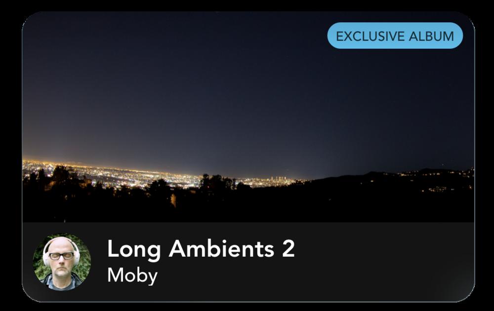 Moby Album Tile Long Ambients 2.png
