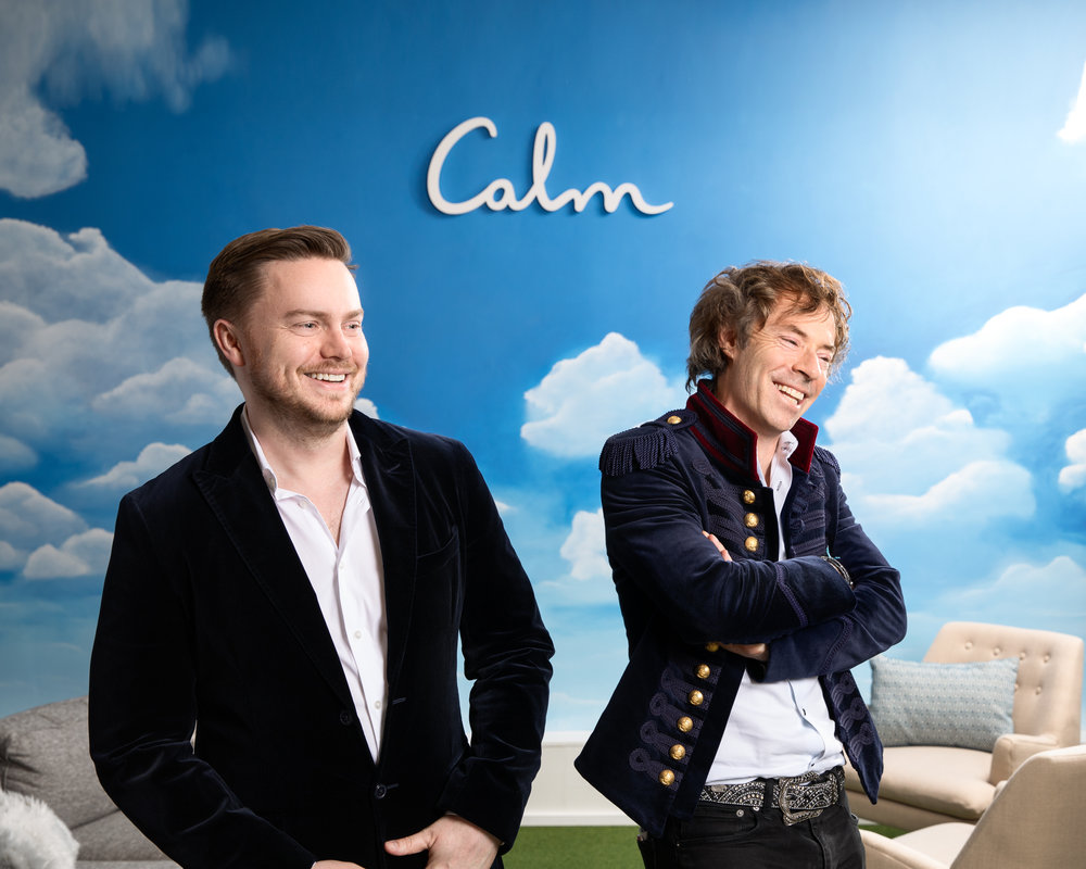 Alex Tew & Michael Acton Smith - Calm 6.jpg