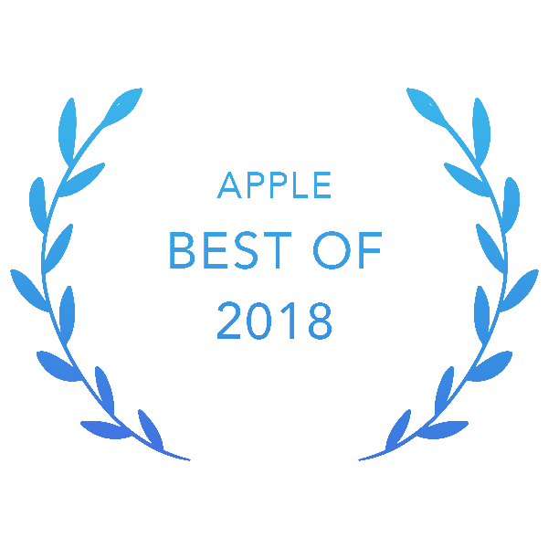 Apple Best Of.png