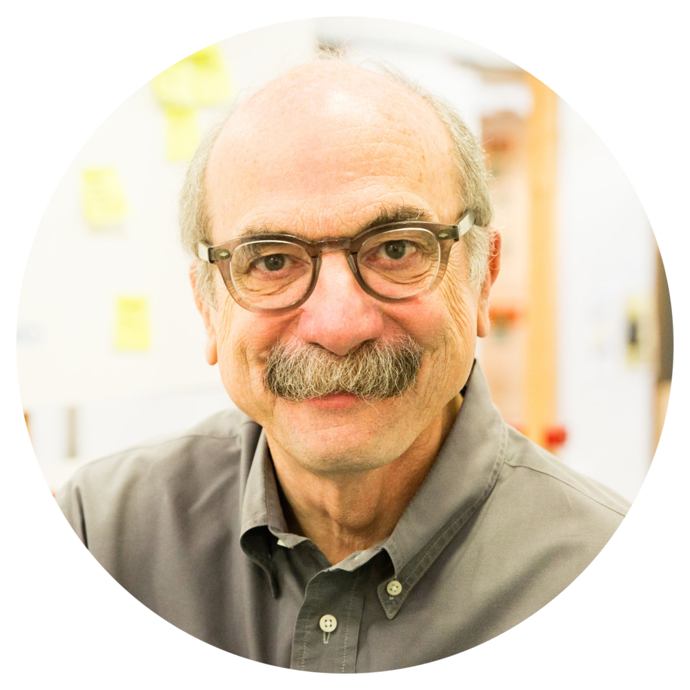 david kelley | designer, thinker founder of IDEO and Stanford's d.school he is Stanford's Donald W. Whittier Professor in Mechanical Engineering and has been teaching classes within the School of Engineering for more than 35 years. his most enduring contributions are in human-centered design methodology and design thinking.