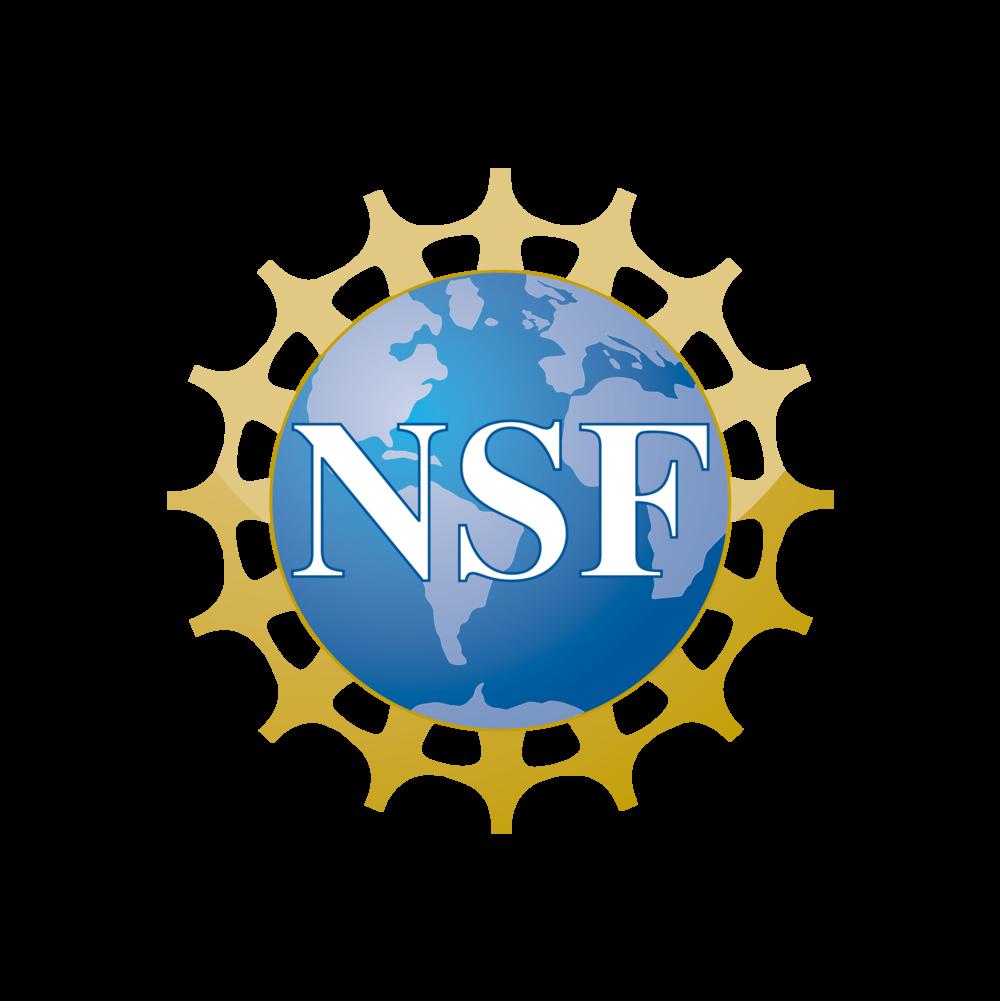 smaller_nsf-logo copy.png