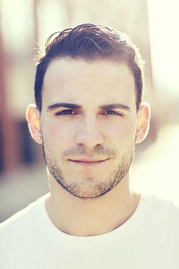 Brandon Titaro