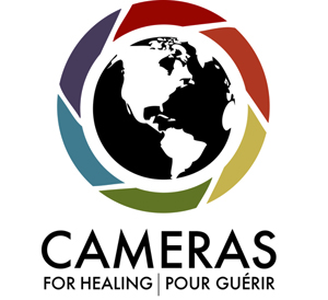 Cameras for Healing small.jpg