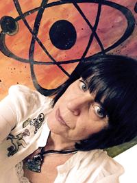 Lori Comerford