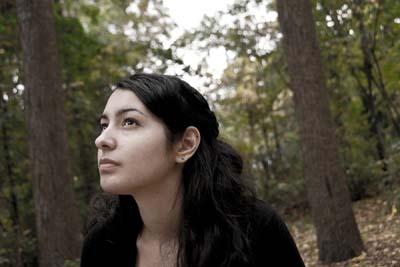 Frances Sousa