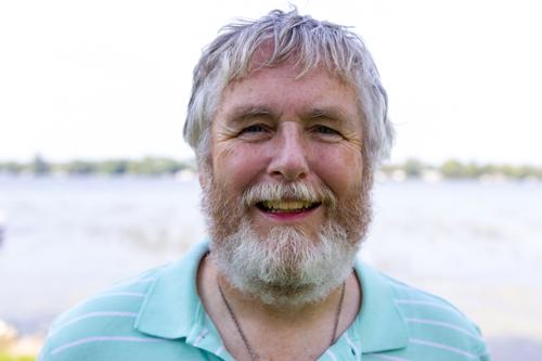 John Hugh Craig