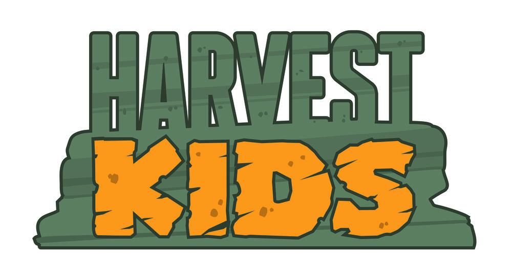 HarvestKidsLogo_BW.jpg