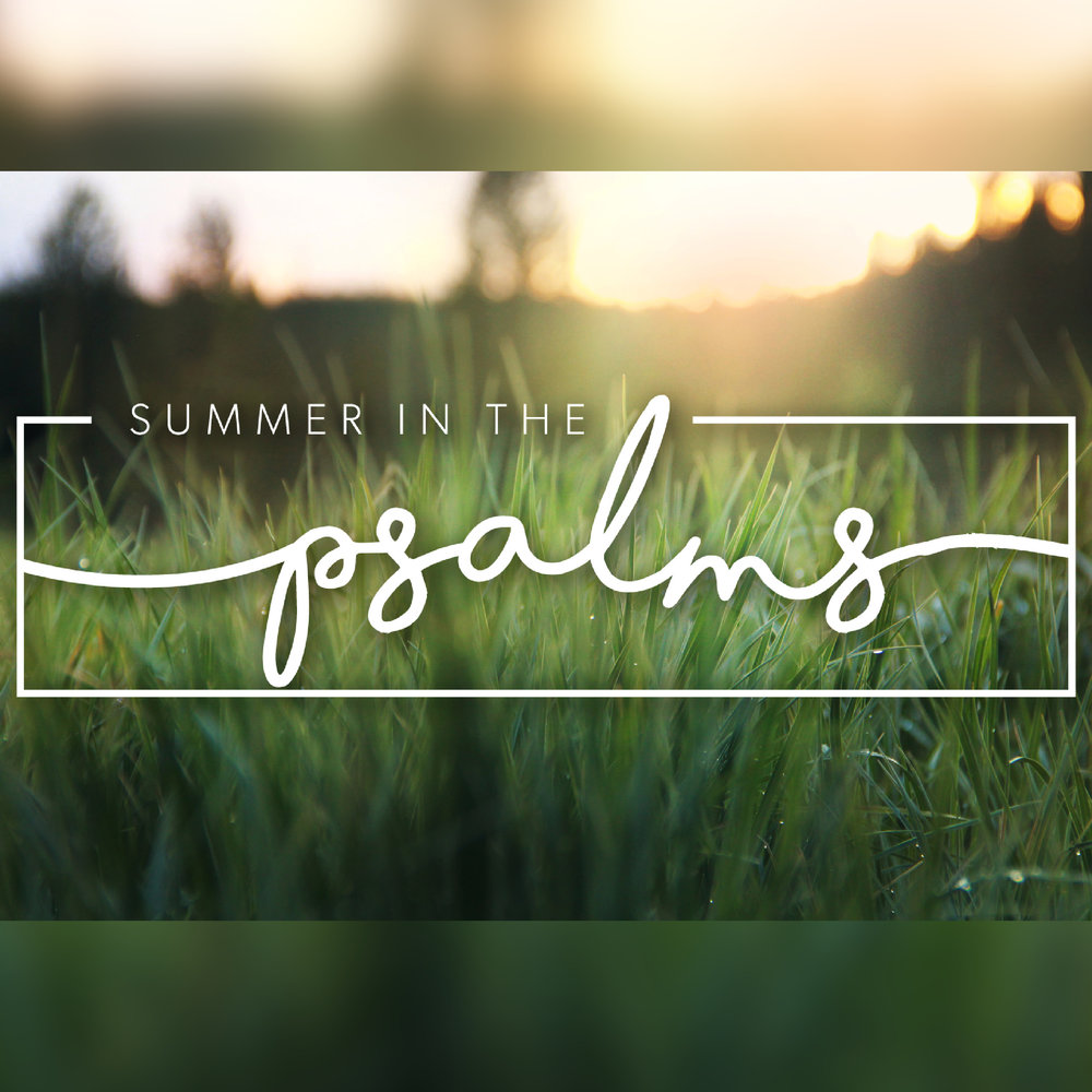 summer-in-the-psalms_square.jpg