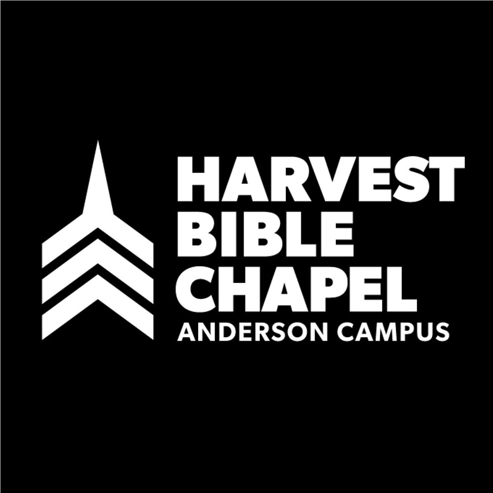 We are excited to launch a campus of Harvest North Indy in Anderson in the spring of 2017. There is a great opportunity to make disciples in Madison County and we are looking forward to this next step in the life of our church! Click here to give specifically to the work in Anderson.