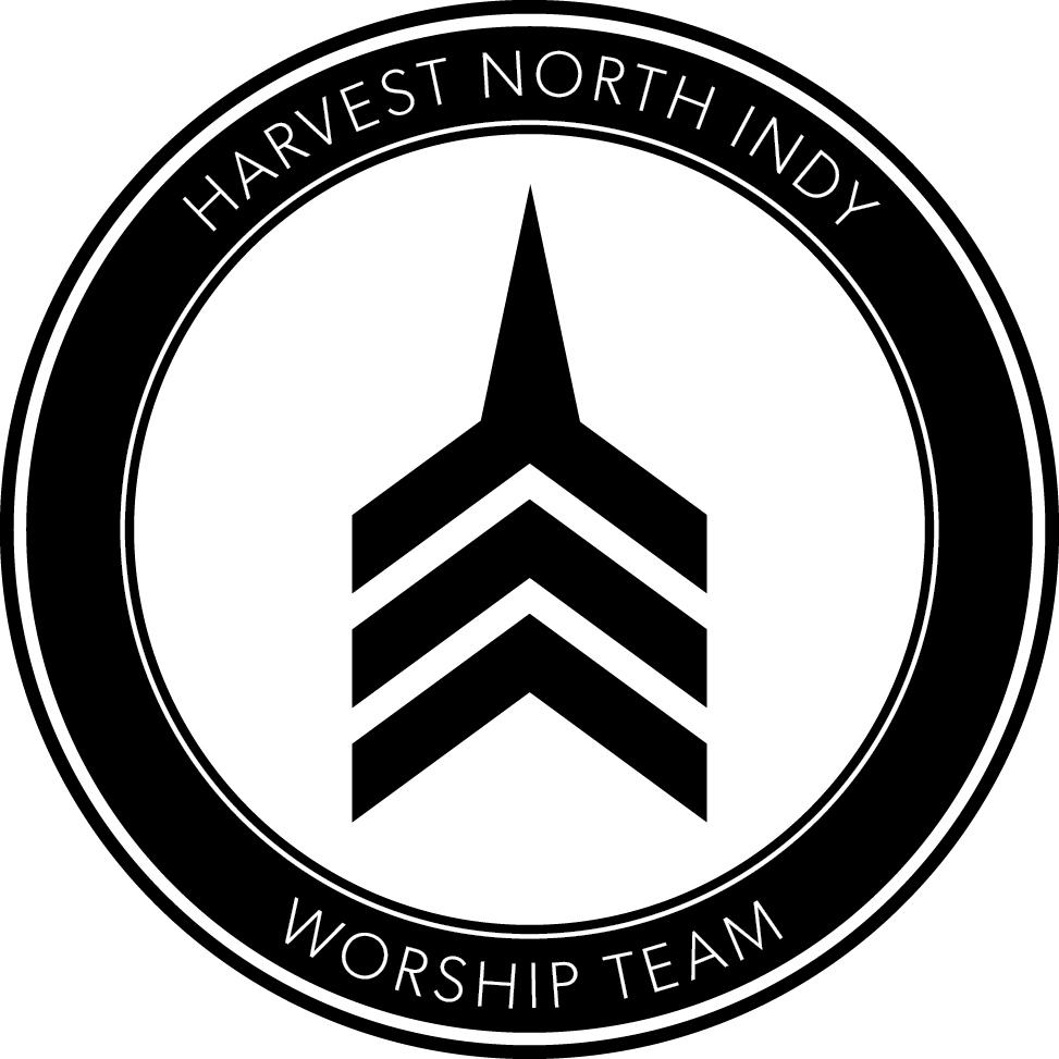 Worship Team Logo.jpg