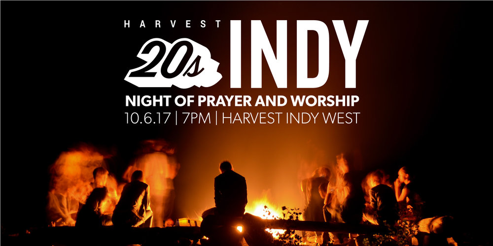 Harvest20s-nightofprayer-01.jpg