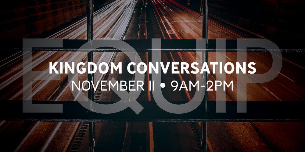 Kingdom Conversations-web.jpg