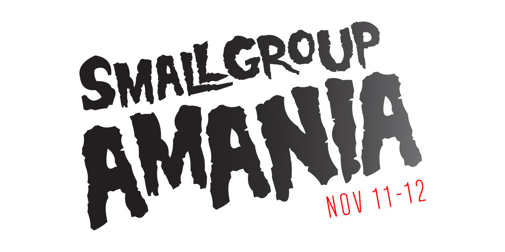 smallgroupamania_02.jpg
