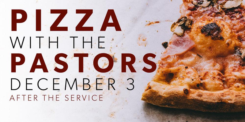 PizzaWithThePastors-web.jpg