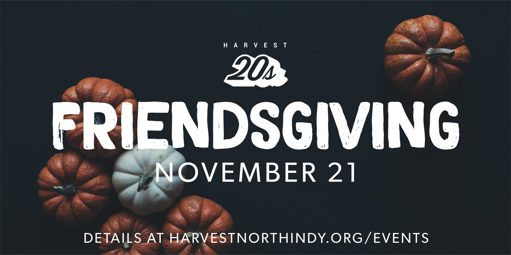 harvest20s-friendsgiving-02.jpg