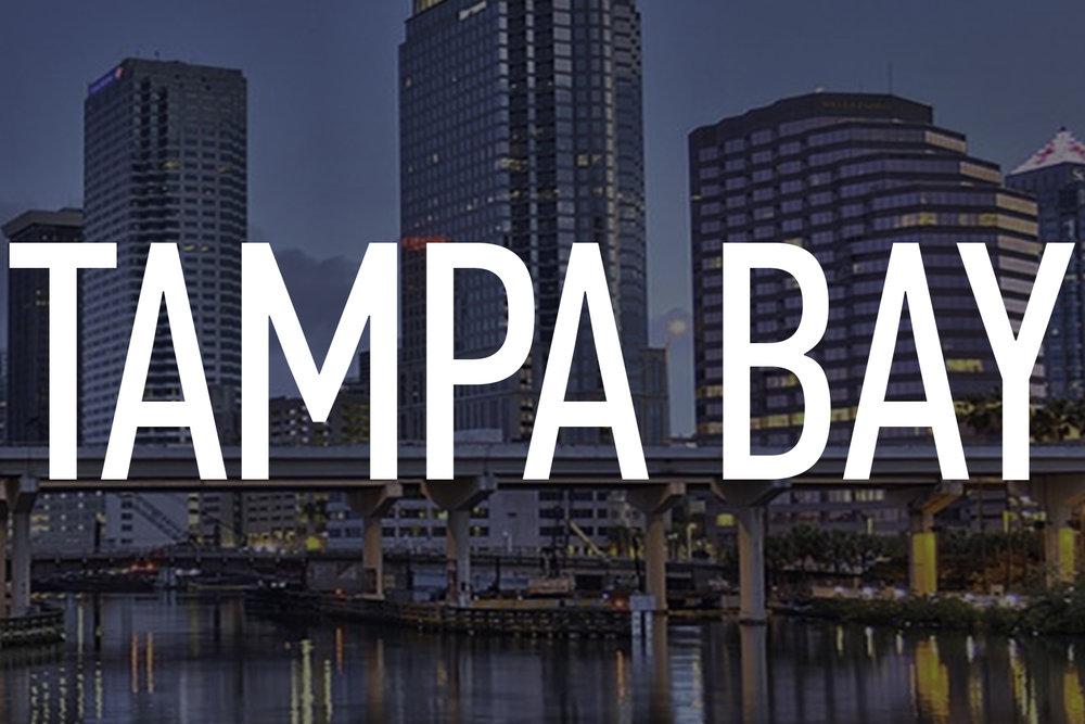 Tampa 2018 Rec.jpg