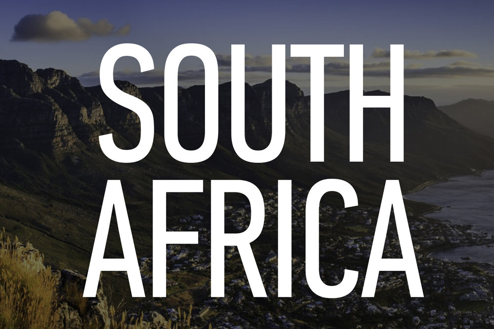 South Africa 2018 Rec.jpg