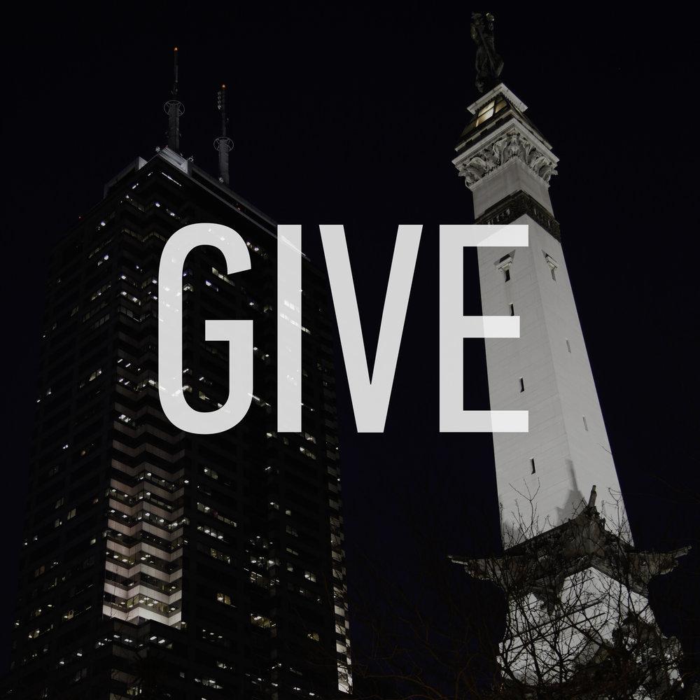 Give Local.jpg