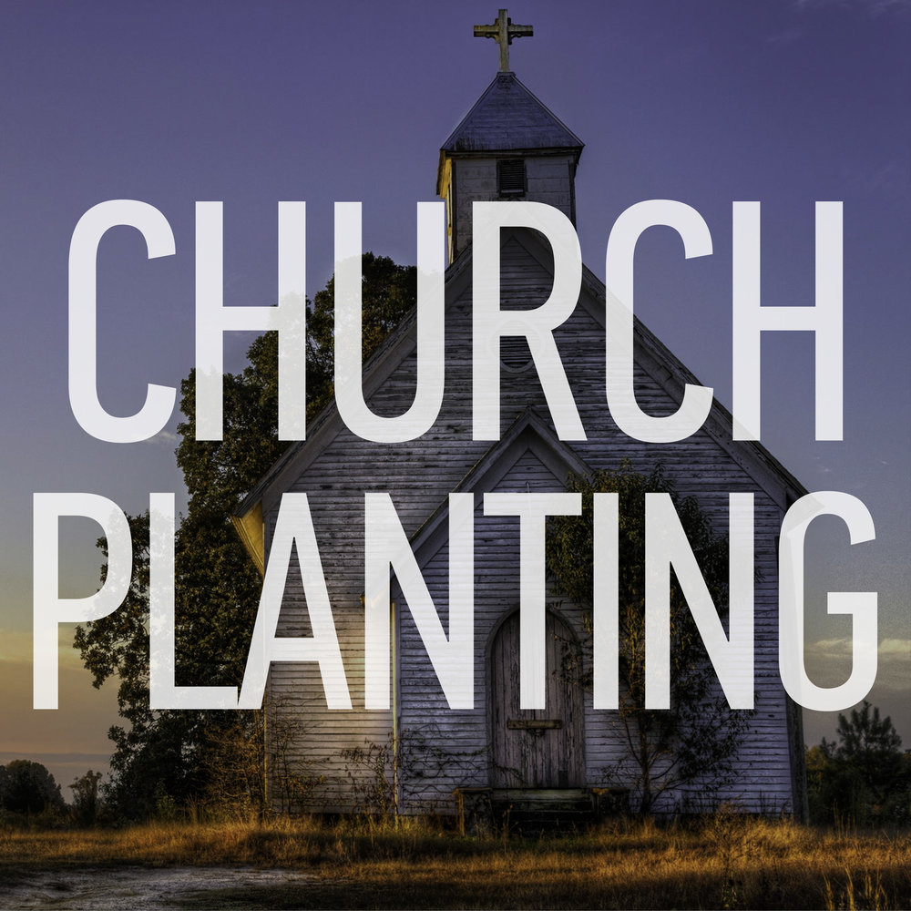 Church Planting Thumbnail.jpg