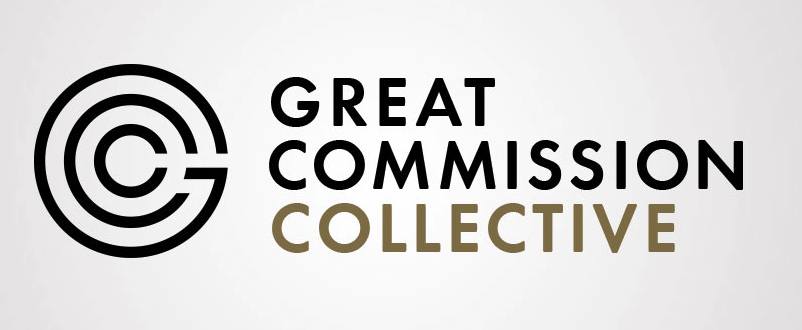 We're honored to be a part of the Great Commission Collective, a growing partnership of like-minded, sister churches which exist to passionately pursue the fulfillment of Christ's promise to build His church. Together we help train pastoral leaders and plant churches worldwide.