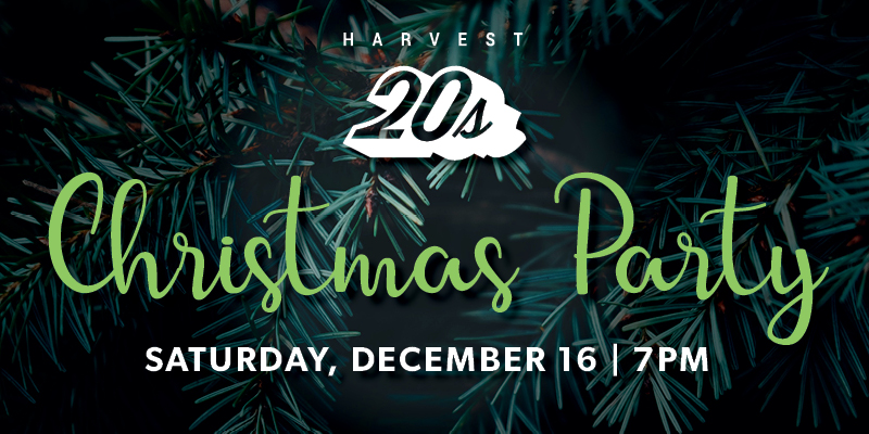 Harvest20s-ChristmasParty.jpg