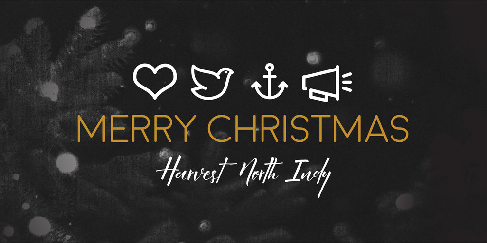 Hope_web_Christmas2017-Merry Christmas (web).jpg