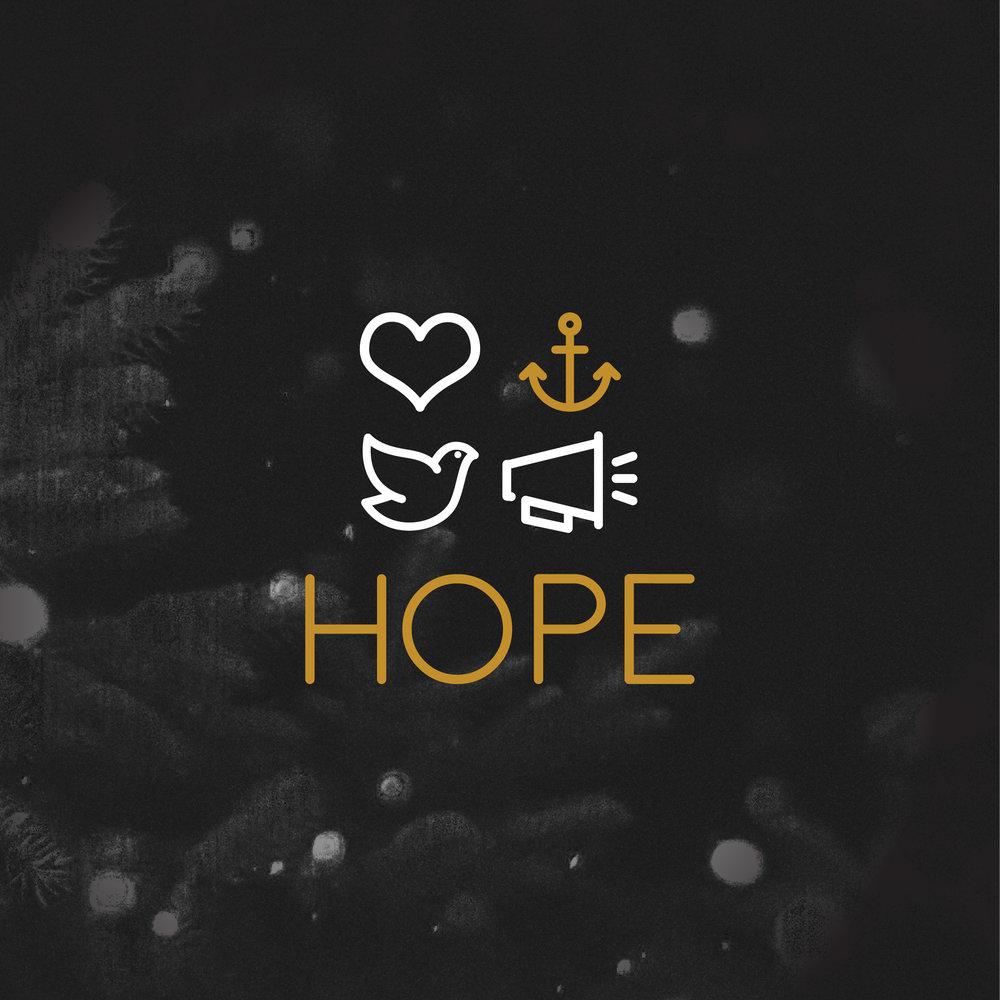 Hope_web_Christmas2017-Hope (square).jpg