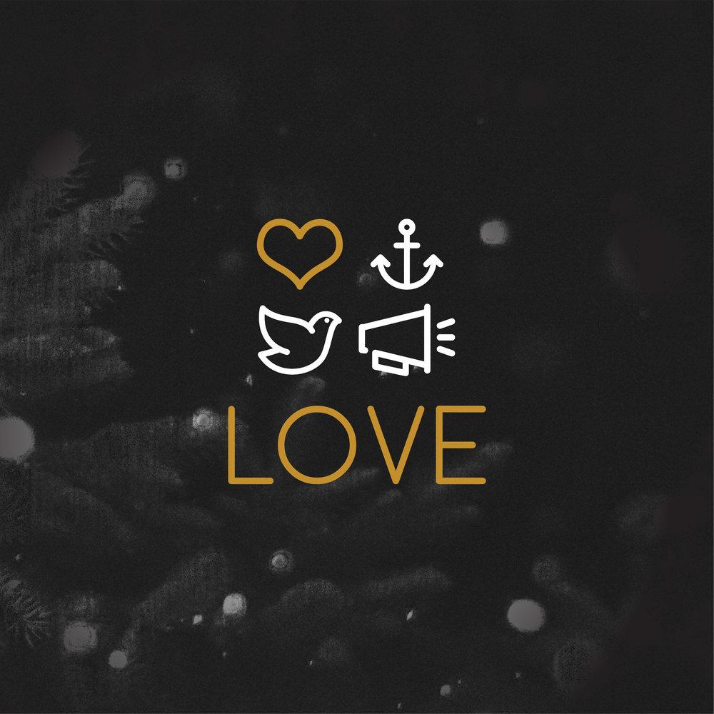 2017-Love (square).jpg