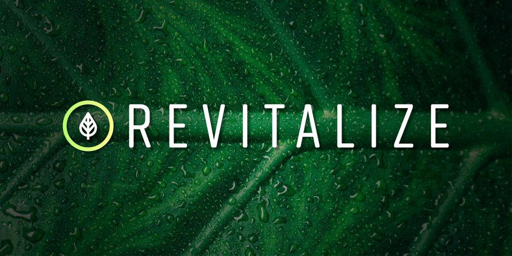 Revitalize_graphics_Web - 800x400.jpg