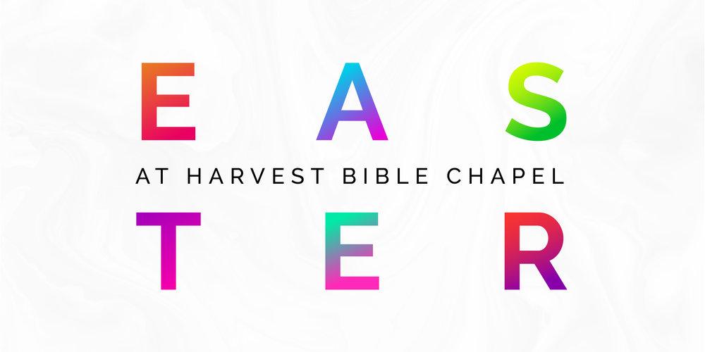 Easter2018-web-01.jpg