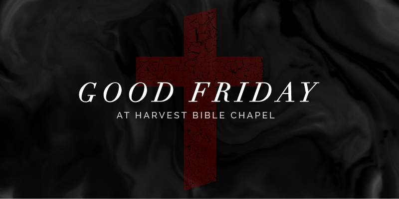 Good Friday-web-01.jpg