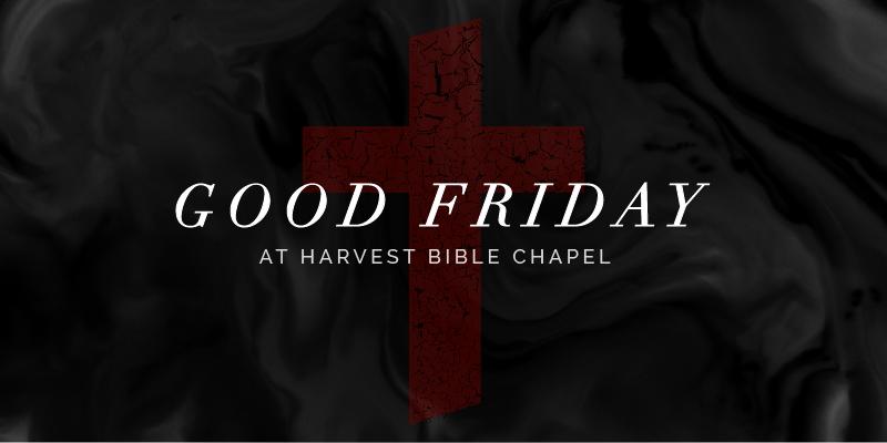 Good Friday-web-01.jpg