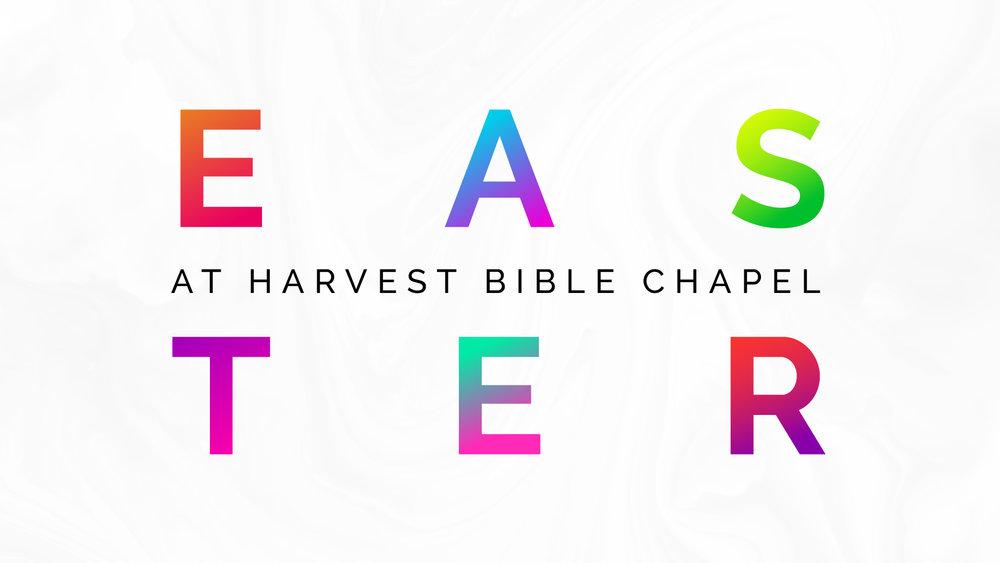 Easter2018-03.jpg