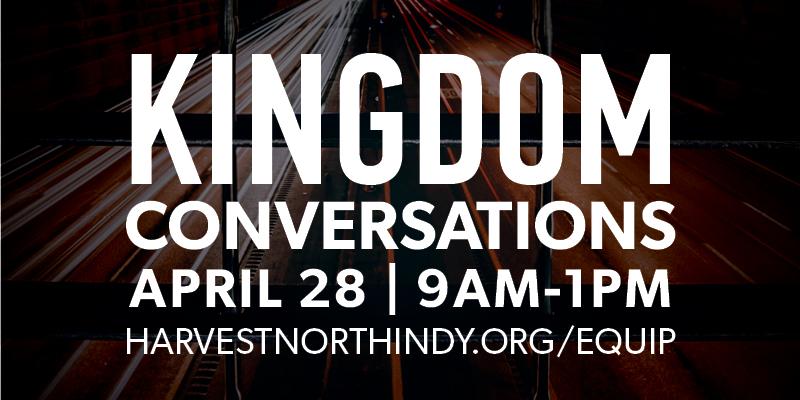Kingdom Conversations - web.jpg