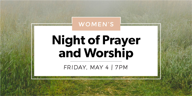 Women's Night of Worship-01.jpg