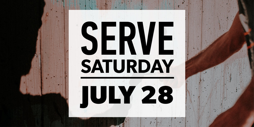 servesaturday-01.jpg