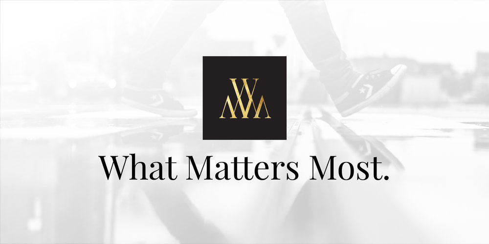 What Matters Most_800x400 web.jpg