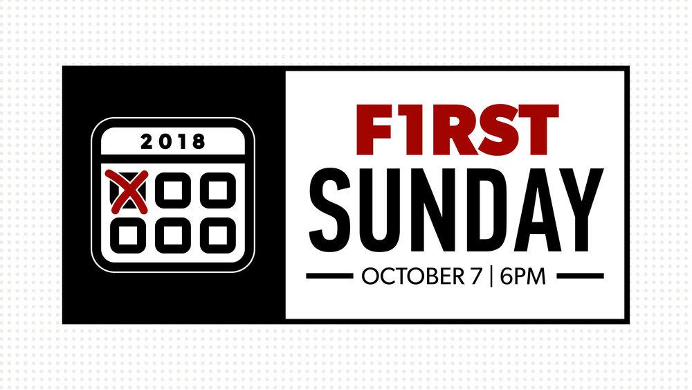 First Sunday Logo_First Sunday.jpg