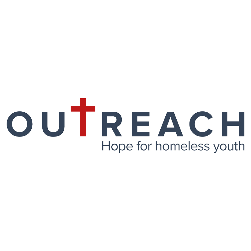 outreach.jpg