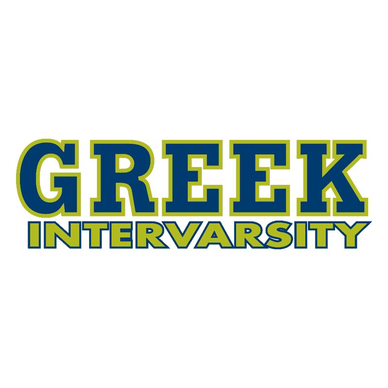 Greek IV.jpg