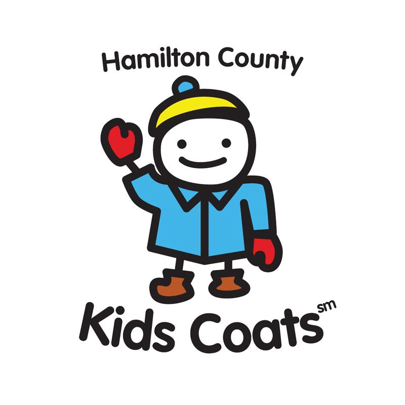 kids coats.jpg