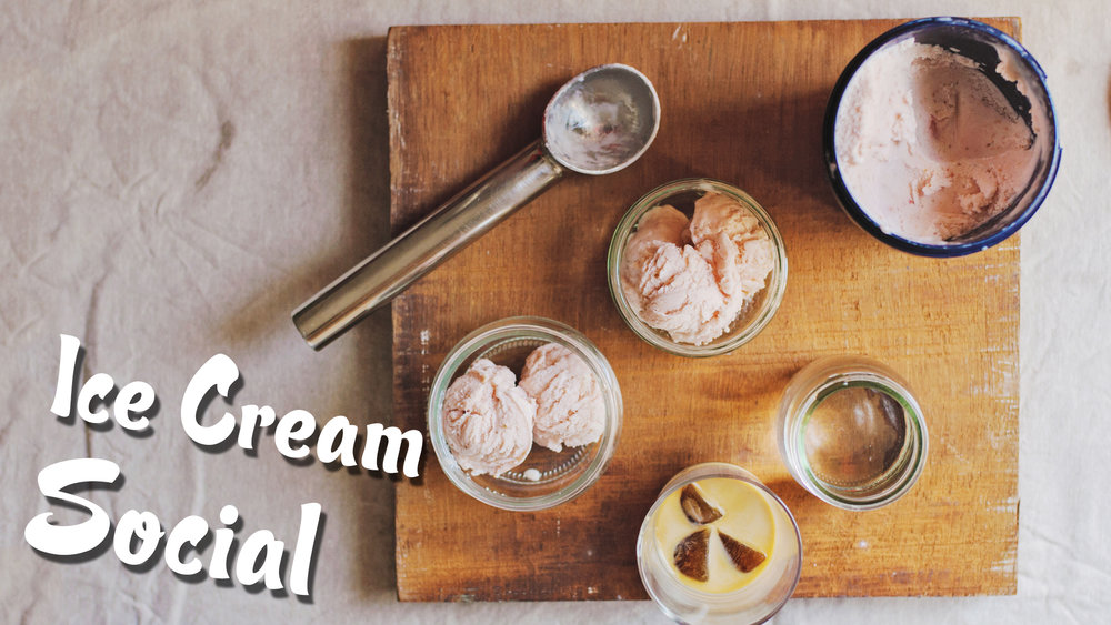 Ice Cream Social 2018.jpg