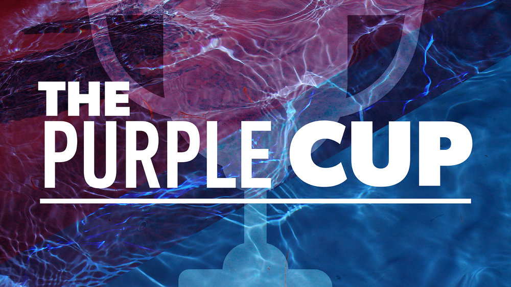 Purple Cup Graphic_Purple Cup Web header 1920x1080.jpg