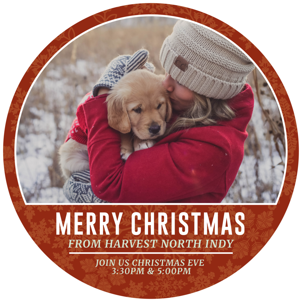 Christmas-Facebook Frame-03.png