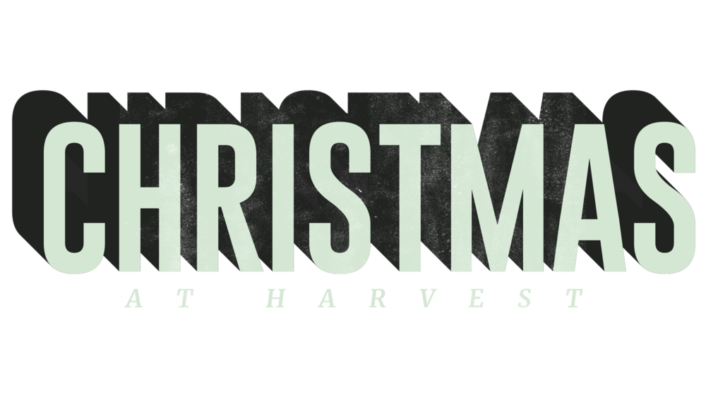 christmas-titleChristmas-Title.png
