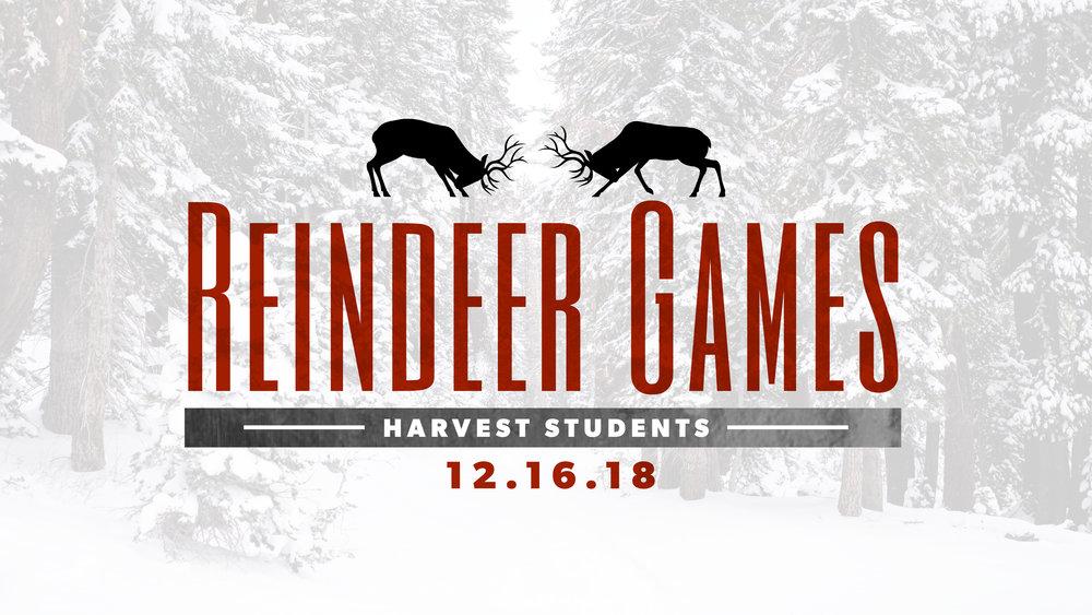 Reindeer Games-01.jpg