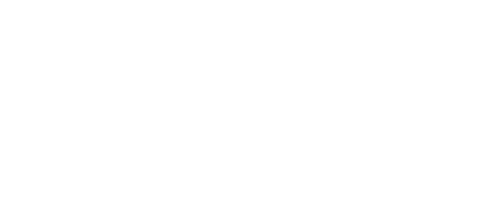 STUDENTS  LOGO.png